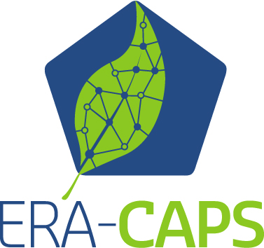 ERA-CAPS Grant Holders' workshop 2018