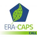 ERA-CAPS 3rd Newsletter - Erratum