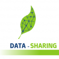 ERA-CAPS network adopts a Common Data Sharing policy